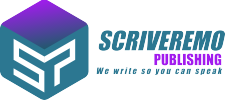 Scriveremo Publishing